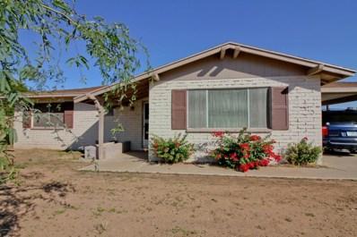 908 W McLellan Road, Mesa, AZ 85201 - MLS#: 5833195