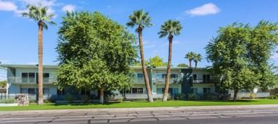 330 W Maryland Avenue Unit 202, Phoenix, AZ 85013 - #: 5833202