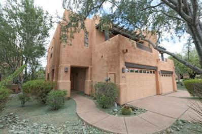 10154 E White Feather Lane, Scottsdale, AZ 85262 - MLS#: 5833206