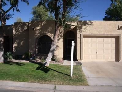 18723 N 92ND Drive, Peoria, AZ 85382 - MLS#: 5833209