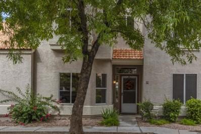 500 N Roosevelt Avenue Unit 16, Chandler, AZ 85226 - #: 5833214