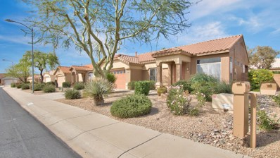 14322 W Pecos Lane, Sun City West, AZ 85375 - MLS#: 5833215