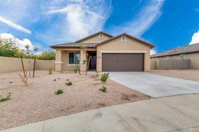 2626 S 120TH Avenue, Avondale, AZ 85323 - MLS#: 5833225