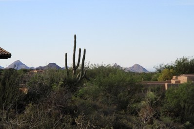 41550 N 111TH Place, Scottsdale, AZ 85262 - MLS#: 5833227