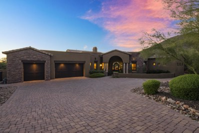 12838 N 116TH Street, Scottsdale, AZ 85259 - MLS#: 5833230