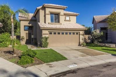 17250 N 40TH Place, Phoenix, AZ 85032 - MLS#: 5833231