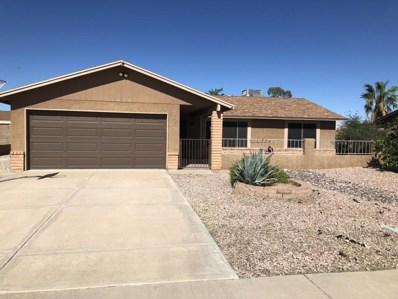 1026 W Tonopah Drive, Phoenix, AZ 85027 - MLS#: 5833238