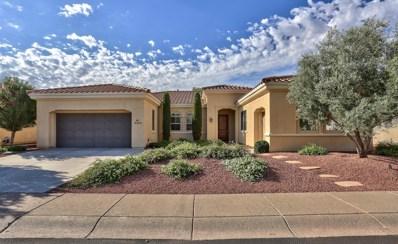 12835 W Santa Ynez Drive, Sun City West, AZ 85375 - MLS#: 5833245