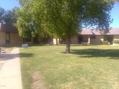 9001 W Elm Street Unit 5, Phoenix, AZ 85037 - #: 5833247