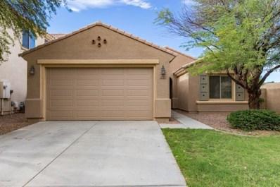 4288 S Fireside Trail, Gilbert, AZ 85297 - MLS#: 5833248
