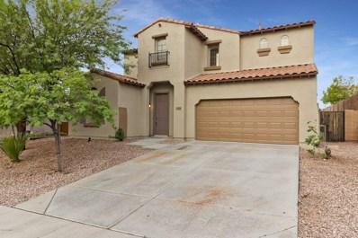 31104 N 132ND Drive, Peoria, AZ 85383 - MLS#: 5833254