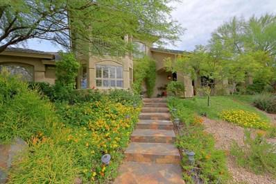15659 N Aspen Drive, Fountain Hills, AZ 85268 - MLS#: 5833255