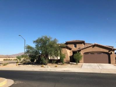 13475 S 184TH Avenue, Goodyear, AZ 85338 - MLS#: 5833257