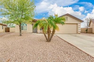 39983 N Jodi Drive, San Tan Valley, AZ 85140 - #: 5833261