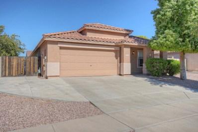 3118 W Roberta Drive, Phoenix, AZ 85083 - MLS#: 5833263