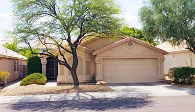 14868 N 94TH Place, Scottsdale, AZ 85260 - MLS#: 5833268