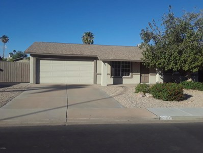 664 W Farmdale Avenue, Mesa, AZ 85210 - MLS#: 5833269