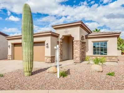 5826 E Montara Place, Mesa, AZ 85215 - MLS#: 5833272