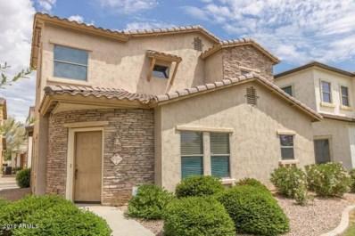 14727 N 177TH Avenue, Surprise, AZ 85388 - MLS#: 5833273
