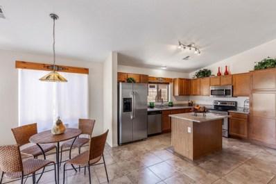 2962 W Angel Way, Queen Creek, AZ 85142 - #: 5833274
