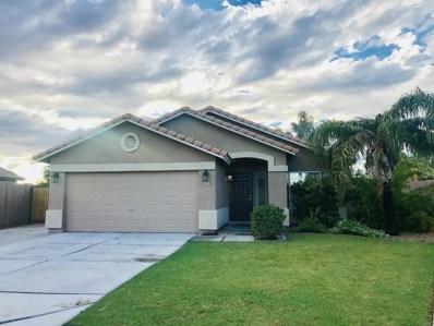 22220 N 77TH Drive, Peoria, AZ 85383 - MLS#: 5833278