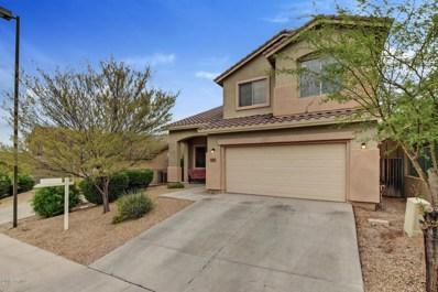 3742 W Blue Eagle Lane, Phoenix, AZ 85086 - MLS#: 5833280