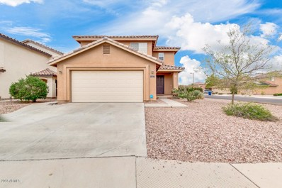 22780 W Gardenia Drive, Buckeye, AZ 85326 - MLS#: 5833281