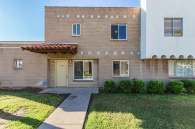 533 N Lesueur --, Mesa, AZ 85203 - MLS#: 5833286