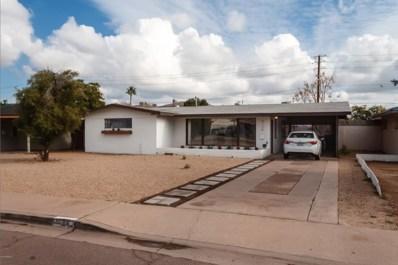 4115 N 4TH Avenue, Phoenix, AZ 85013 - MLS#: 5833287