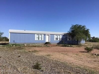 27223 N Morning Star Lane, Wittmann, AZ 85361 - MLS#: 5833288