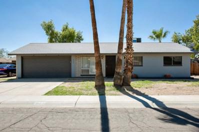 4913 W Grandview Road, Glendale, AZ 85306 - MLS#: 5833289