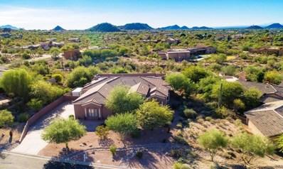 8151 E Echo Canyon Street, Mesa, AZ 85207 - MLS#: 5833292