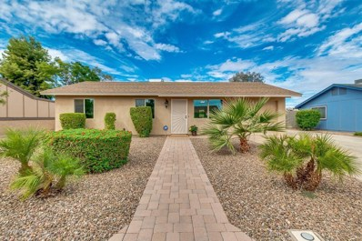 3504 W Tyson Street, Chandler, AZ 85226 - MLS#: 5833293