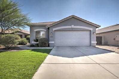4181 E Sundance Avenue, Gilbert, AZ 85297 - MLS#: 5833296