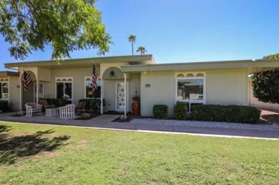 13025 N 100TH Avenue, Sun City, AZ 85351 - MLS#: 5833300