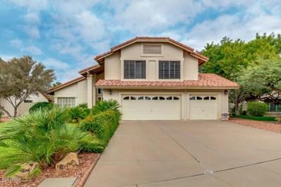 9154 E Sharon Drive, Scottsdale, AZ 85260 - #: 5833311
