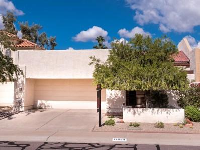 11054 E Yucca Street, Scottsdale, AZ 85259 - MLS#: 5833319