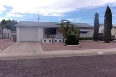 1132 S Ocotillo Drive, Apache Junction, AZ 85120 - MLS#: 5833323