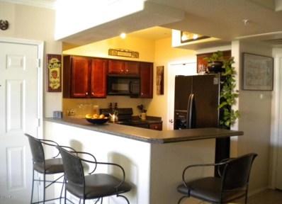 15095 N Thompson Peak Parkway Unit 1115, Scottsdale, AZ 85260 - MLS#: 5833325