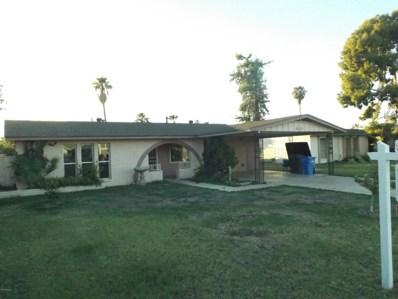 10710 N 36 Avenue, Phoenix, AZ 85029 - MLS#: 5833343