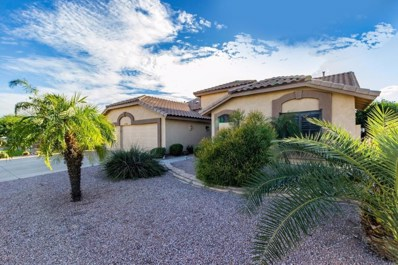 18876 N 88TH Drive, Peoria, AZ 85382 - MLS#: 5833353