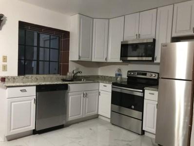 921 W University Drive Unit 1142, Mesa, AZ 85201 - MLS#: 5833354