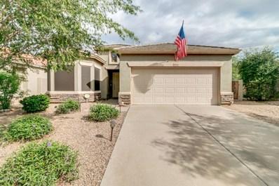 10262 E Keats Circle, Mesa, AZ 85209 - MLS#: 5833358