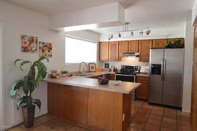 908 E Monte Cristo Avenue, Phoenix, AZ 85022 - MLS#: 5833361