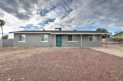 716 N 95TH Circle, Mesa, AZ 85207 - MLS#: 5833363