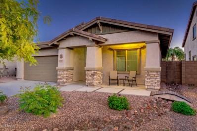 13245 W Tyler Trail, Peoria, AZ 85383 - MLS#: 5833365