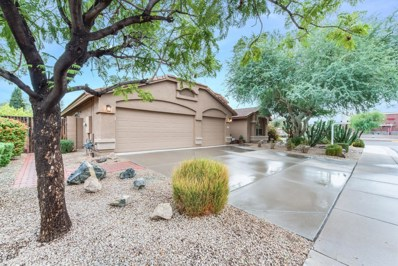 2397 S Granite Street, Gilbert, AZ 85295 - MLS#: 5833367