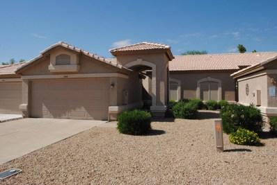 20616 N 103RD Drive, Peoria, AZ 85382 - MLS#: 5833368