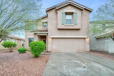 15907 N 170TH Lane, Surprise, AZ 85388 - MLS#: 5833372