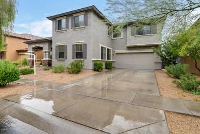 2414 W Sienna Bouquet Place, Phoenix, AZ 85085 - MLS#: 5833375